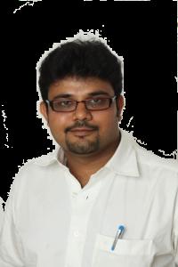 Indian Surrogacy Lawyer
